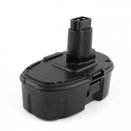 Фото - Аккумулятор для DeWALT — DC200, DC300, DC500, DC700 Series аккумулятор