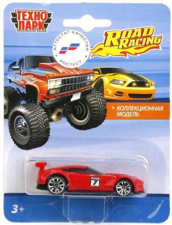Автомобиль Технопарк Гонки цвет в ассортименте 868-1R2 200pcs 1210 1r2 1 2 ohm 5