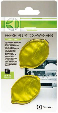 Освежитель воздуха ELECTROLUX/ Освежитель воздуха для посудомоечной машины мойка воздуха electrolux ehaw 7515 d