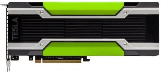 Видеокарта PNY P40 nVidia Tesla P40 PCI-E GDDR5 384 Bit Retail TCSP40M-24GB-PB securio p40 1 9x15 мм