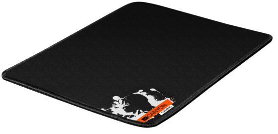 Коврик для мыши, игрова CANYON CNE-CMP2 270x210x3mm
