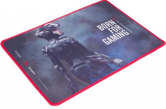 MARVO G15 {Игровой коврик 35,5*25,4 см, толщина 3 мм} игровой комплект marvo km 900w