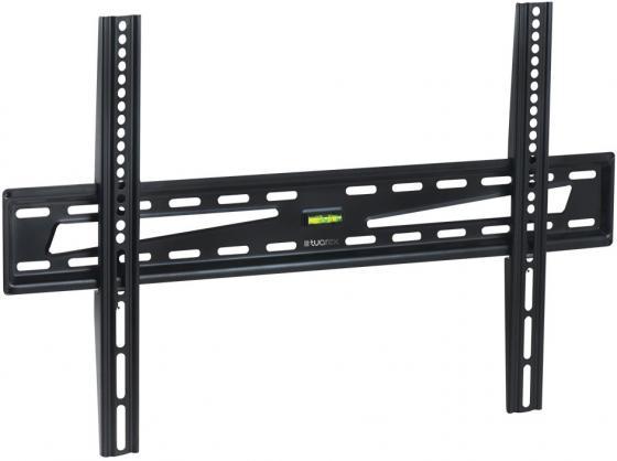 Кронштейн для LED/LCD телевизоров Tuarex OLIMP-1 black кронштейн для телевизоров pyramid lcd 1b