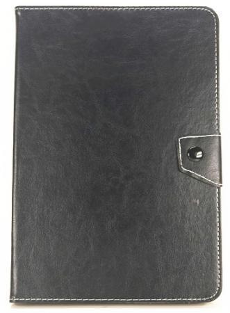 Чехол IT BAGGAGE универсальный для планшета 7 черный ITUNI79-1 чехол для планшета it baggage для memo pad 7 me572c ce черный itasme572 1 itasme572 1