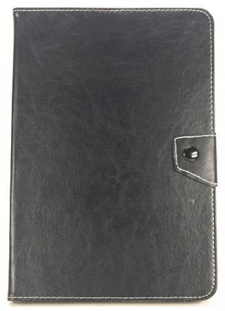 Чехол IT BAGGAGE универсальный для планшета 8 черный ITUNI89-1 it nairobi 08699 50
