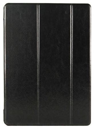 "Чехол IT BAGGAGE для планшета Huawei Media Pad M5 Pro 10"" черный ITHWM515-1"