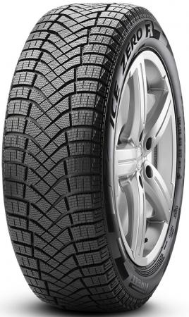 цена на Шина Pirelli W-Ice ZERO FRICTION XL 245/45 R18 100H