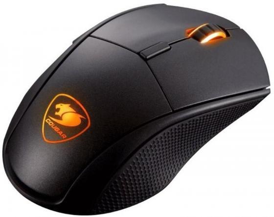 Мышь Cougar MINOS X5
