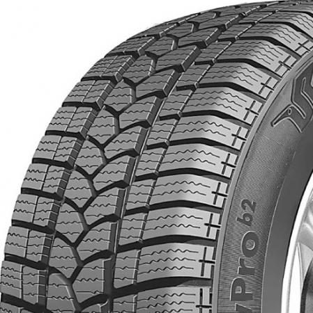 цена на Шина Tigar Winter 1 185/60 R15 88T XL 185 /60 R15 88T