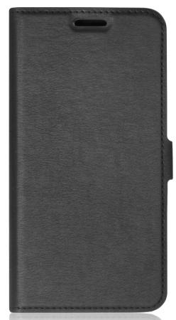 Чехол с флипом для Xiaomi Mi Note 3 DF xiFlip-22 аксессуар чехол книга для xiaomi mi note 3 innovation book silicone gold 12460