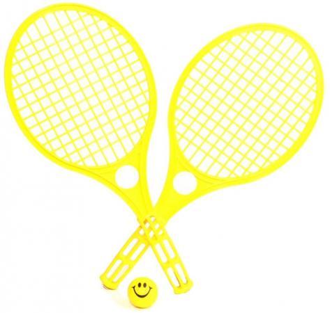 Спортивная игра спортивная Совтехстром - спортивная игра best toys спортивная ракетки с мячиком