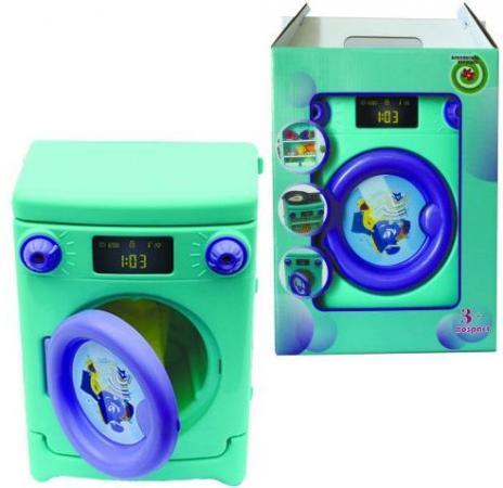Стиральная машина Совтехстром СТИРАЛЬНАЯ МАШИНА У566 стиральная машина белоснежка bn 5500 sg green line
