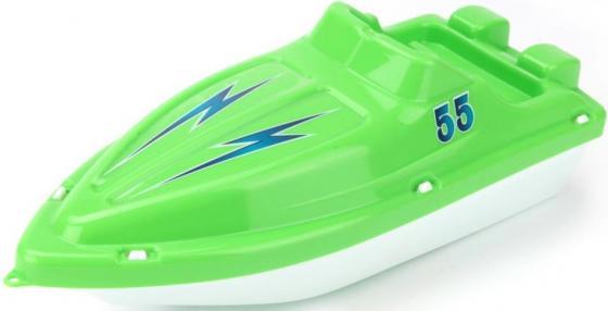 Совтехстром КАТЕР зеленый У545