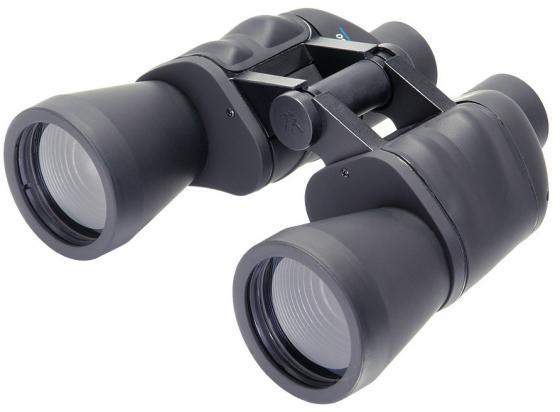 Бинокль VEBER БП 10х50 ff кратность10 диаметр50мм бинокль veber 8x42 rf1200 22998 с лазерным дальномером