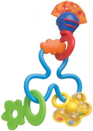 Игрушка-погремушка Playgro 0181587 погремушка playgro