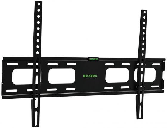Фото - 201-OLIMP black Кронштейн для LED/LCD телевизоров Tuarex кронштейн