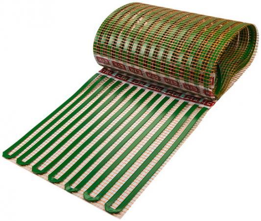 Теплый пол CTH CiTy Heat 250050.2 150 Вт/м 2,5 мм 35-40 градусов (длина: 2,5 м., ширина: 0,5 м.)