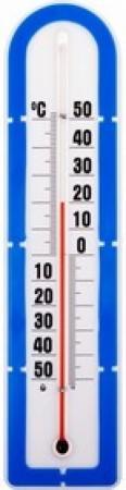 Термометр Наружный основание - пластмасса REXANT термометр rexant 70 0504