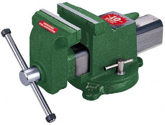 Тиски слесарные JONNESWAY C-A12 200 мм тиски слесарные настольные серия мини 35мм proconnect