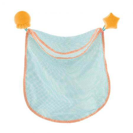 Сетка для игрушек Bebe Confort балдахины для кроваток bebe luvicci baby birdie