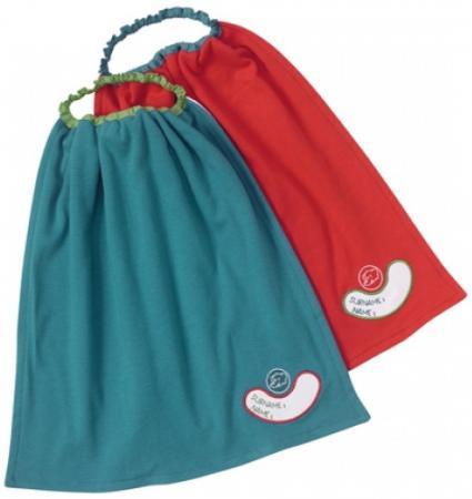 Фартук для детей Bebe Confort 1 - 3 лет балдахины для кроваток bebe luvicci baby birdie