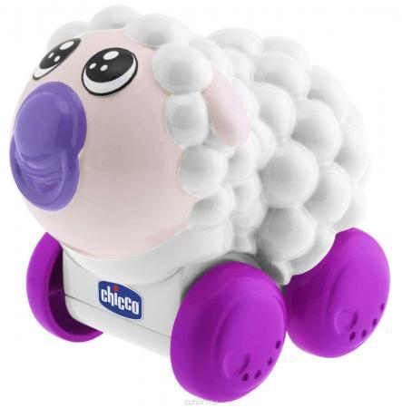 Интерактивная игрушка Chicco Go Go Music Барашек от 6 месяцев 6995-2