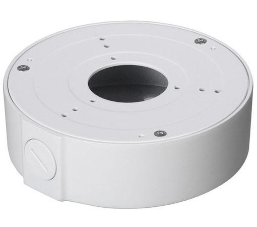 Монтажная коробка Dahua PFA130-E (упак.:1шт) цены онлайн