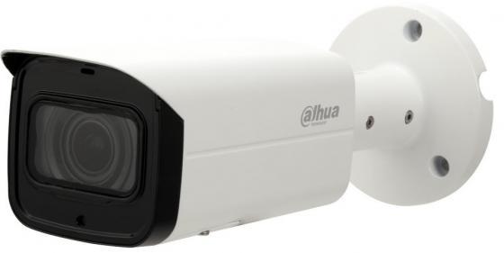 Видеокамера IP Dahua DH-IPC-HFW4231TP-ASE-0360B 3.6-3.6мм цены
