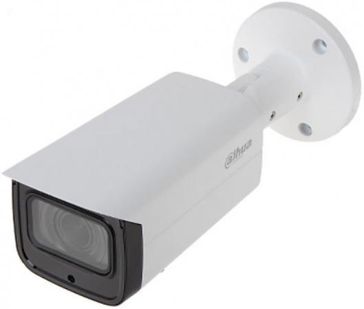 Видеокамера IP Dahua DH-IPC-HFW2231TP-VFS 2.7-13.5мм ipc motherboard sbc81206 rev a3 rc 100