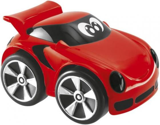 Автомобиль Chicco Turbo Touch Redy красный 00009359000000 zhiyusun new 10 4 inch touch screen 4 wire resistive usb touch panel overlay kit free shipping 225 173