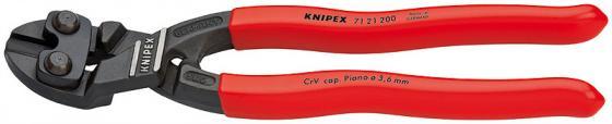 Болторез KNIPEX KN-7121200 КОБОЛТ цена