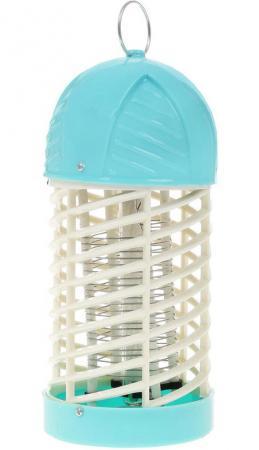 Антимоскитная лампа Irit IR-802
