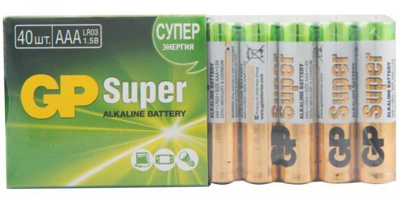 Батарея GP 24A-2CRVS40 neoclima gp 1000 20