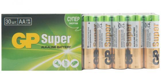 Батарея GP 15A-2CRVS30 батарея для электровелосипеда 5pcs 500w 36v 15ah 15a 2a 36v 15ah kettle