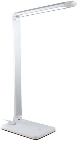 Светильник СТАРТ CT60 серебряный светильник садовый старт бабочки