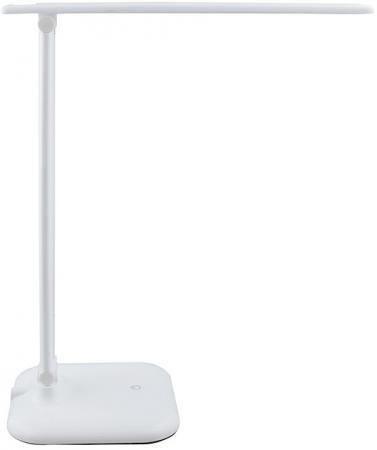 Светильник СТАРТ CT62 белый 6W, 480лм светильник садовый старт бабочки