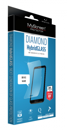 Пленка защитная Lamel гибридное стекло DIAMOND HybridGLASS EA Kit Xiaomi Redmi Note 5A Prime чехол книжка dyp casual wallet для xiaomi redmi note 5a prime черный