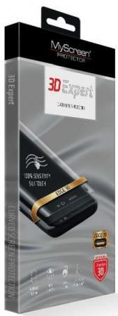 Пленка защитная Lamel 3D MyScreen 3D Expert EA Kit Samsung Sony Xperia XZ2 open heacent reprap prusa mendel 3dp01 3d printer assembly kit 0 4mm nozzle 3mm filament