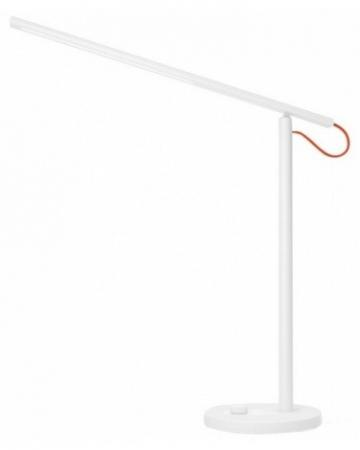 Лампа светодиодная трубка Xiaomi Mi LED Desk Lamp LED 6W 6500K 1w 90 lumen 6500k white led ceiling lamp down light with led driver ac 85 245v