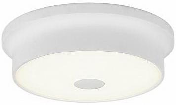Потолочный светодиодный светильник Citilux Фостер-2 CL706230 накладной светильник citilux фостер cl706230