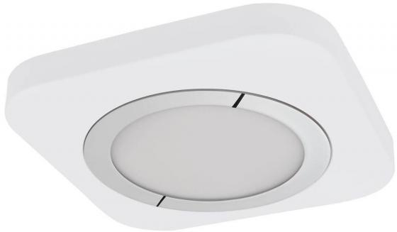 цена на Настенно-потолочный светодиодный светильник Eglo Puyo 96396
