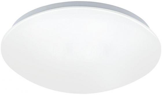 Потолочный светодиодный светильник Eglo Giron-M 97103 eglo giron 89255
