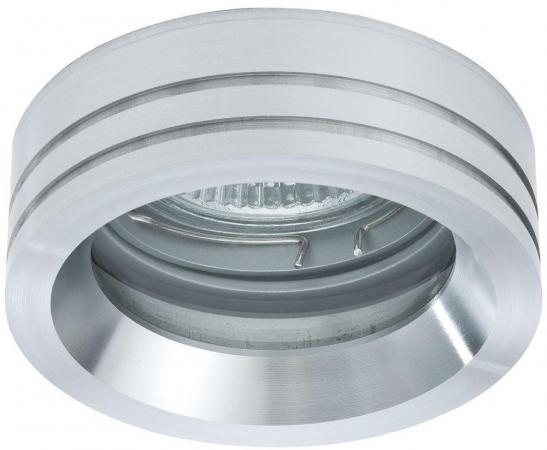 Встраиваемый светильник Paulmann Premium Curl Led 92548 paulmann встраиваемый светильник paulmann premium curl led 92550