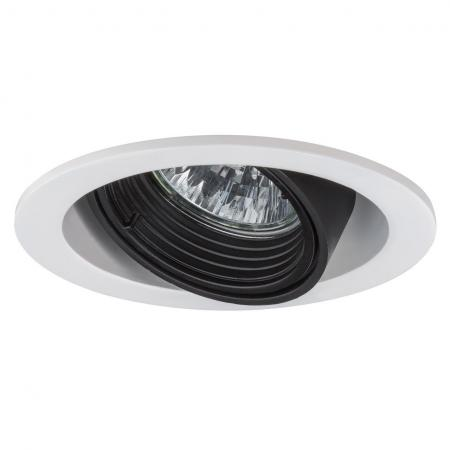 Встраиваемый светильник Paulmann Premium Line Daz 92680