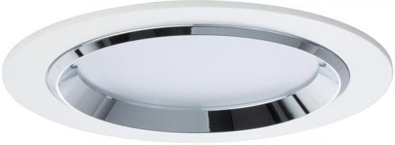 Встраиваемый светодиодный светильник Paulmann Premium Line Dot 92693 dot