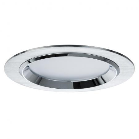 Встраиваемый светодиодный светильник Paulmann Premium Line Dot 92694 dot