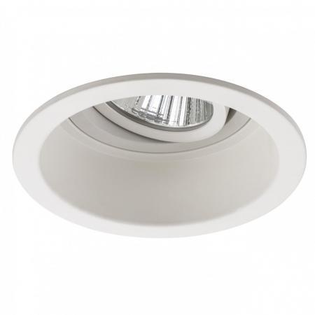 Встраиваемый светодиодный светильник Paulmann Premium Line Daz 92674 встраиваемый светильник paulmann premium line daz 92681