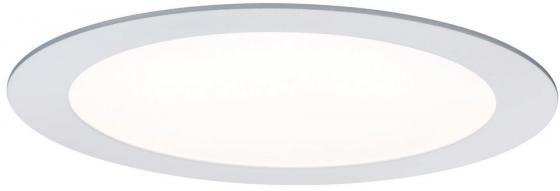 Встраиваемый светодиодный светильник Paulmann Smart Panel 50026 paulmann 50026