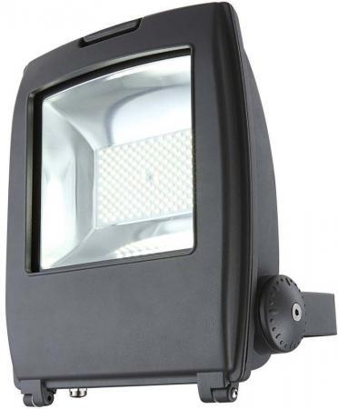 Прожектор светодиодный Globo Projecteur I 34221 настенный прожектор globo projecteur i 34221