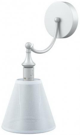 Бра Lamp4you Eclectic M-01-WM-LMP-O-20 бра lamp4you e 01 wm lmp o 25